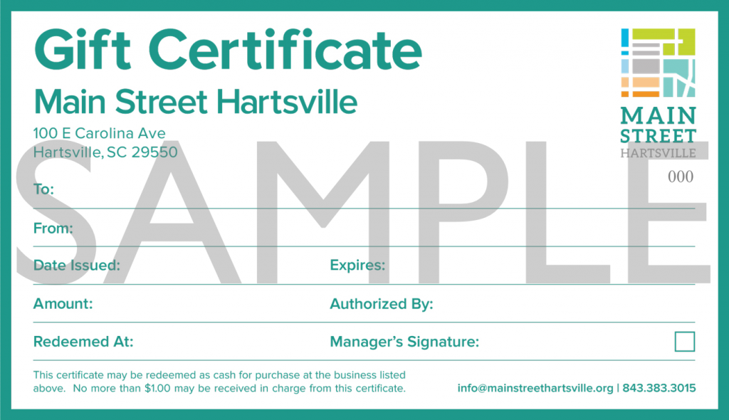 msh_gift_certificate_web-sample