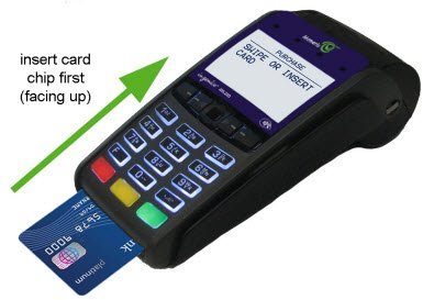 Chip-Card-Plunge
