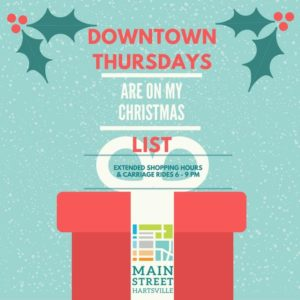 downtown-thursdays