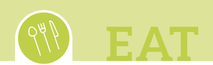 eat-header-image