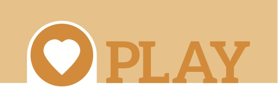 play-header-image