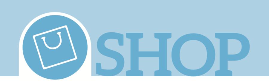 shop-header-image