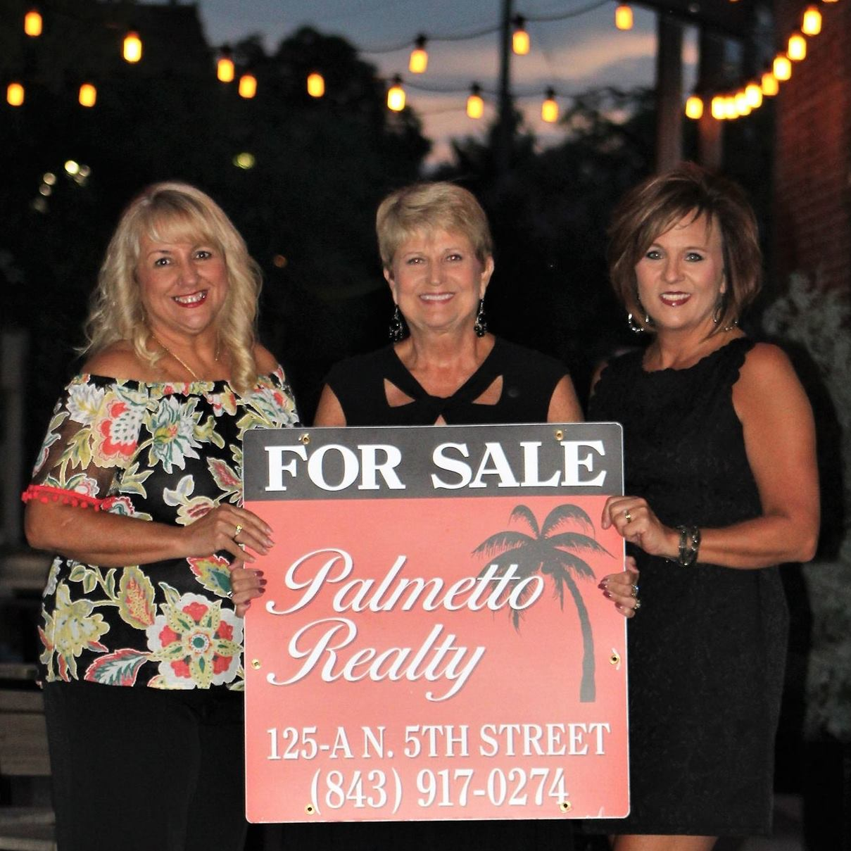 mhs-palmetto-realty
