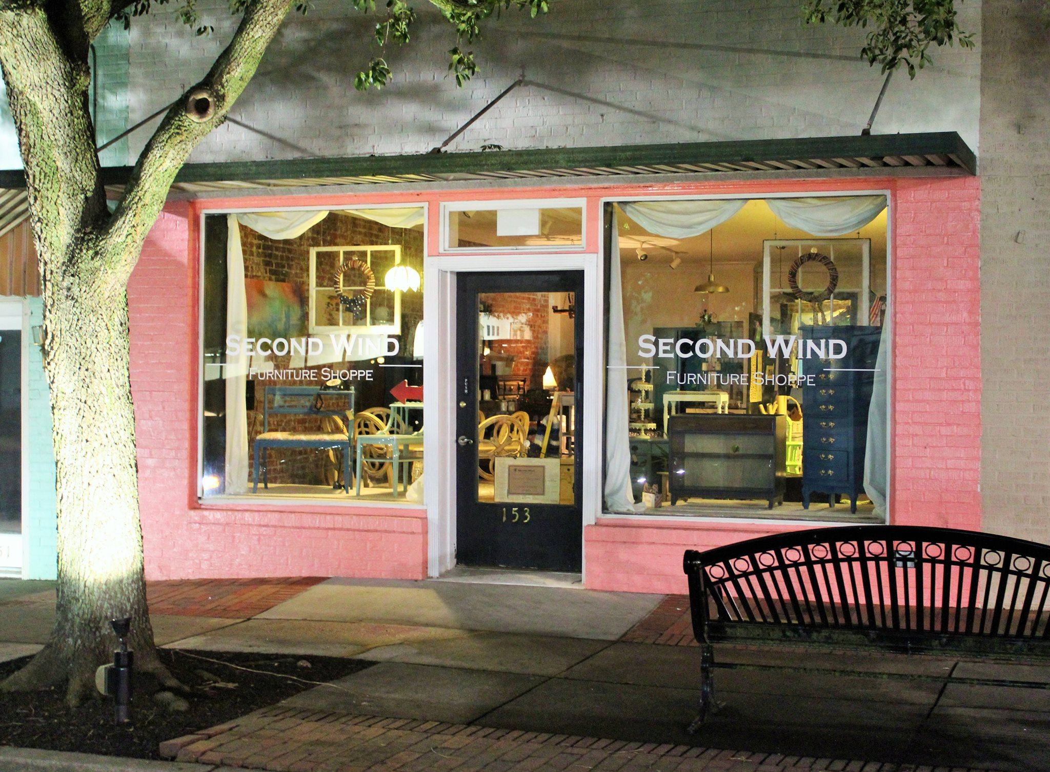 hartsvill-second-wind-storefront