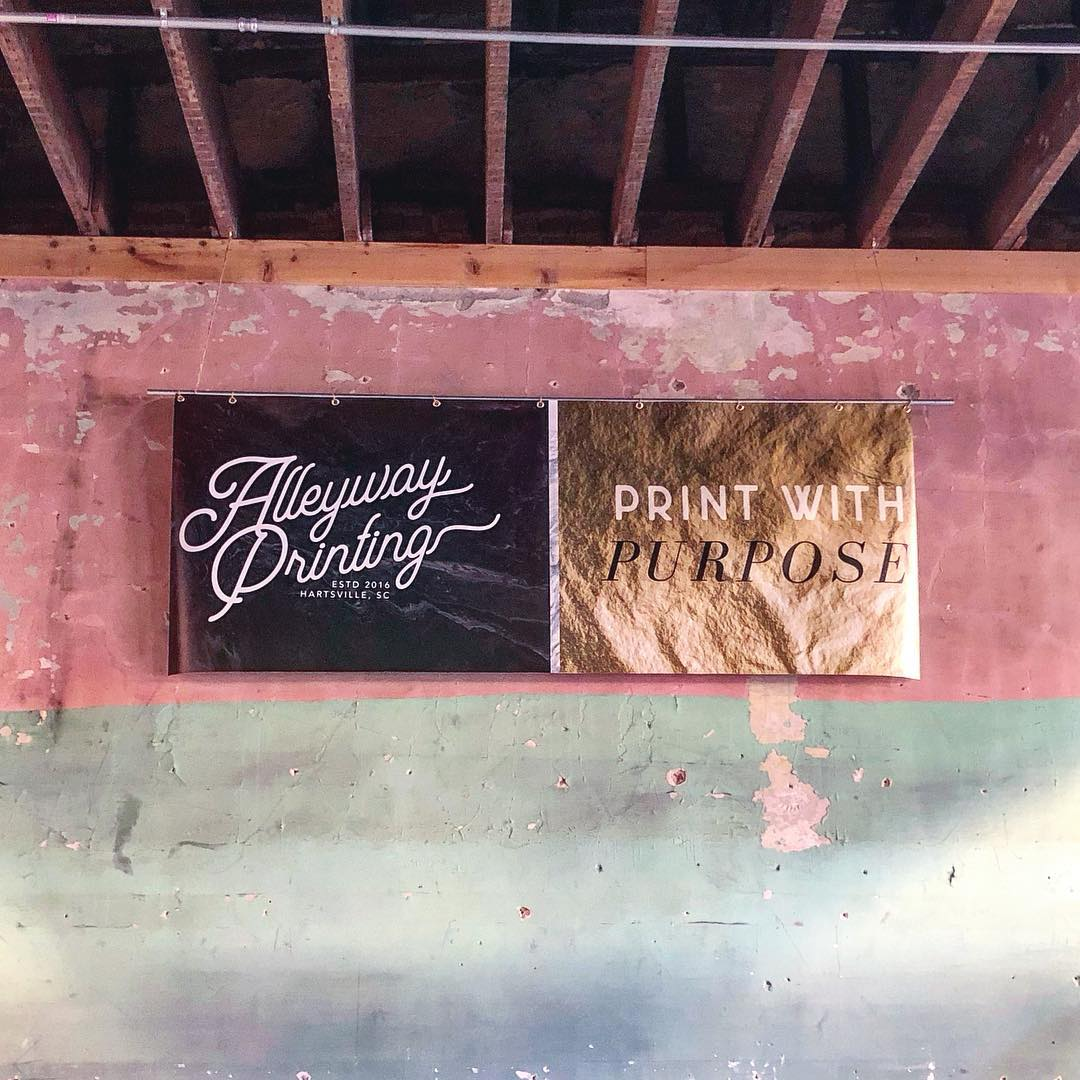 hartsville-alleyway-printing