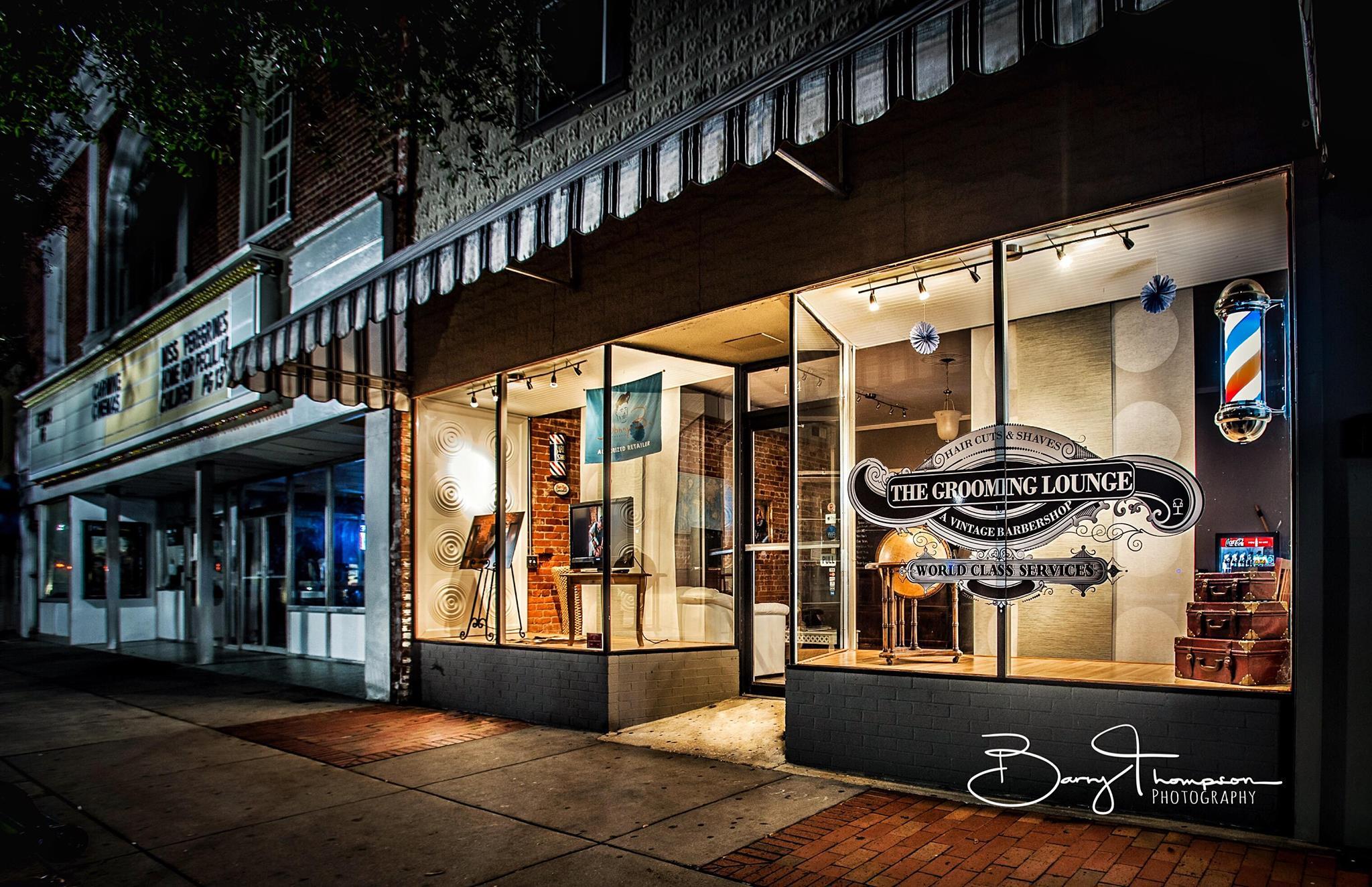 hartsville-grooming-lounge-barber-storefront