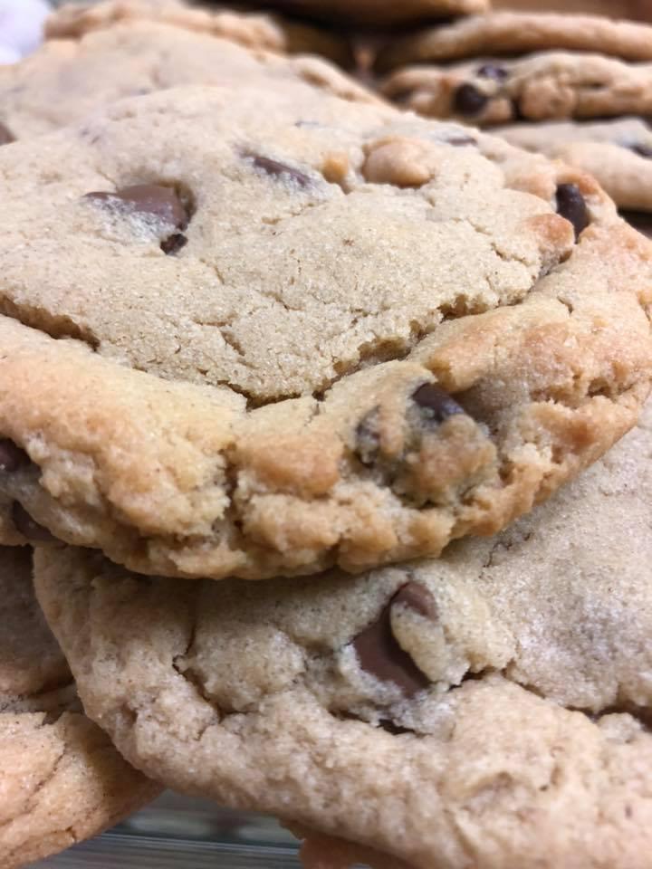 hartsville-sugarush-cookies