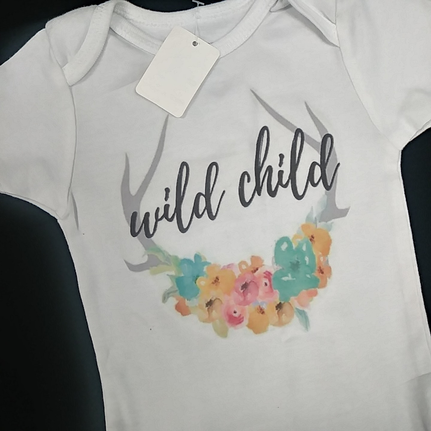 Wild Child Children's Boutique