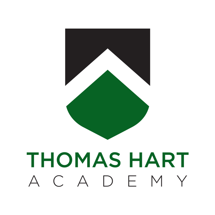 Thomas Hart Academy