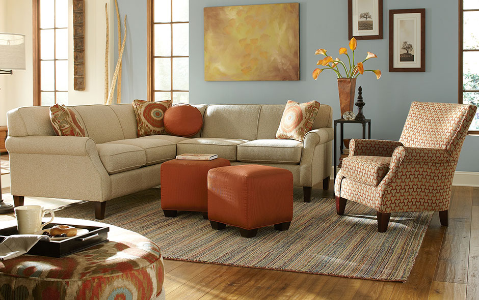 Hartsville Furniture