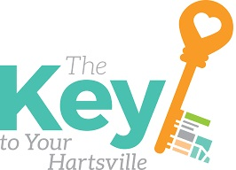the-key-logo