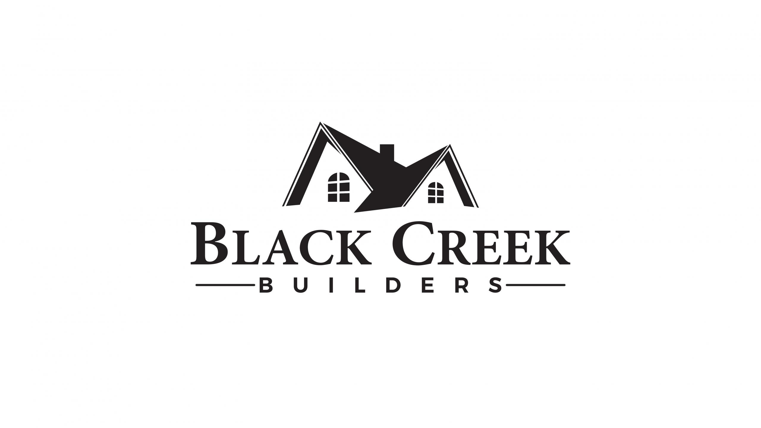 Black Creek Builders