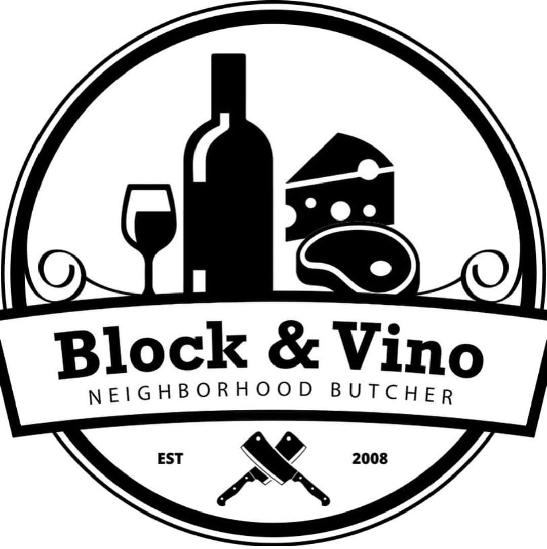 Block & Vino Neighborhood Butcher