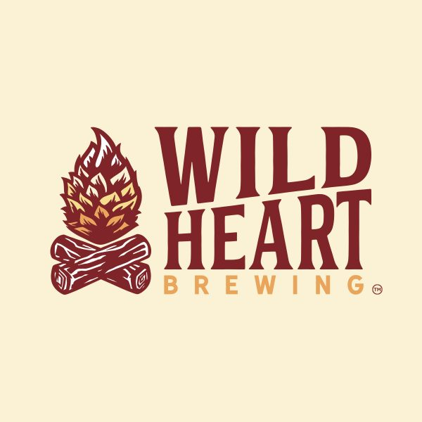 Wild Heart Brewing Company